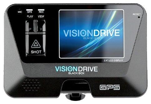 Отзывы видеорегистратор vd-7000w как подключить видеорегистратор к интернет модему