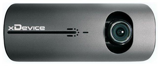 Автомобильный видеорегистратор xdevice blackbox-20 отзывы видеорегистратор armix dvr cam 950 gps