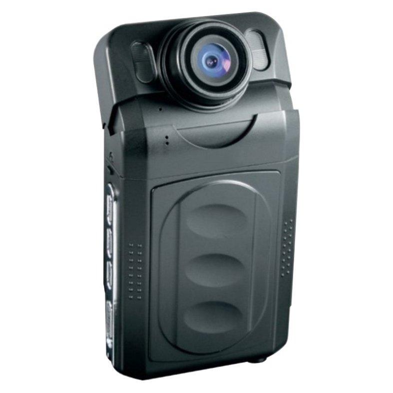 Видеорегистратор blackbox-5 отзыв видеорегистраторы влагозащищённые