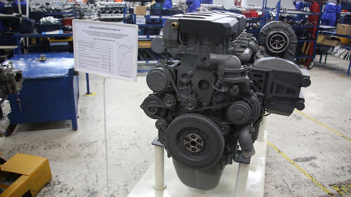 Власти США берут контроль над ремонтом бракованных автомобилей Toyota