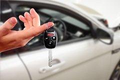 Какие из объявлений по продаже подержанных авто достойны доверия — выяснила СК «Согласие»