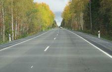 По словам губернатора Виктора Толоконского, ежегодно в дорожную инфраструктуру края необходимо вкладывать не менее 35 млрд рублей.