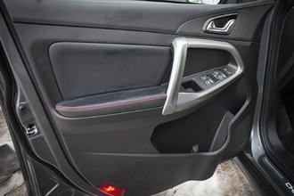 кнопки управления электро-стеклоподъёмниками на авто чери тиго 2007 г