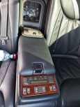 Lexus LS430, 2004 год, 565 000 руб.