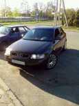 Audi A3, 1998 год, 275 000 руб.