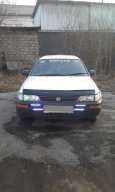 Toyota Corolla, 1999 год, 180 000 руб.