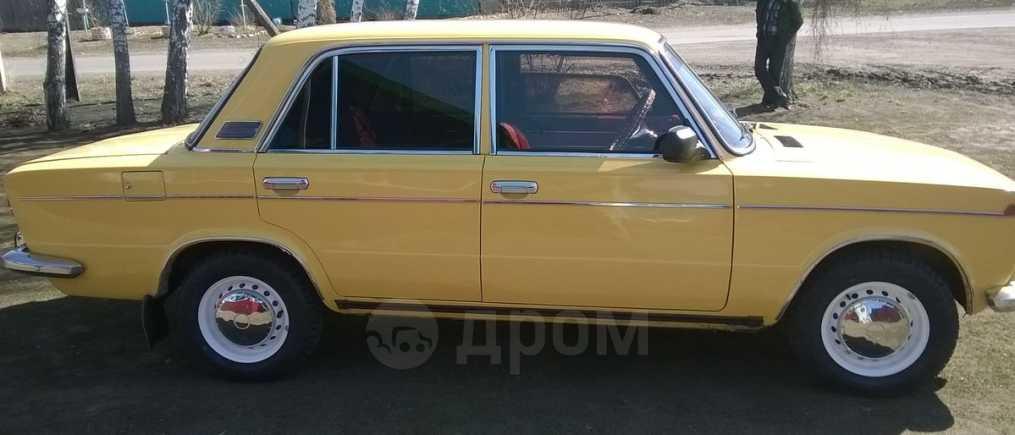 Лада 2103, 1973 год, 150 000 руб.