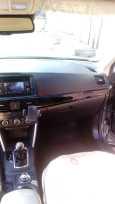 Mazda CX-5, 2015 год, 1 350 000 руб.
