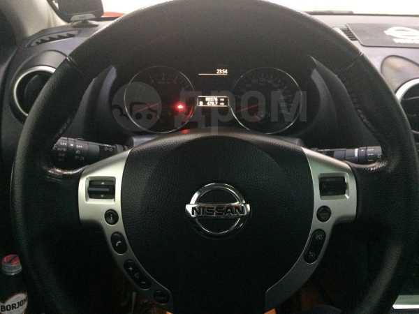 Nissan Qashqai+2, 2012 год, 900 000 руб.
