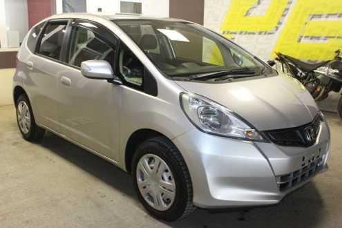 ВАЗ настоящее продажа хонда фит в приморском крае Екатеринбург