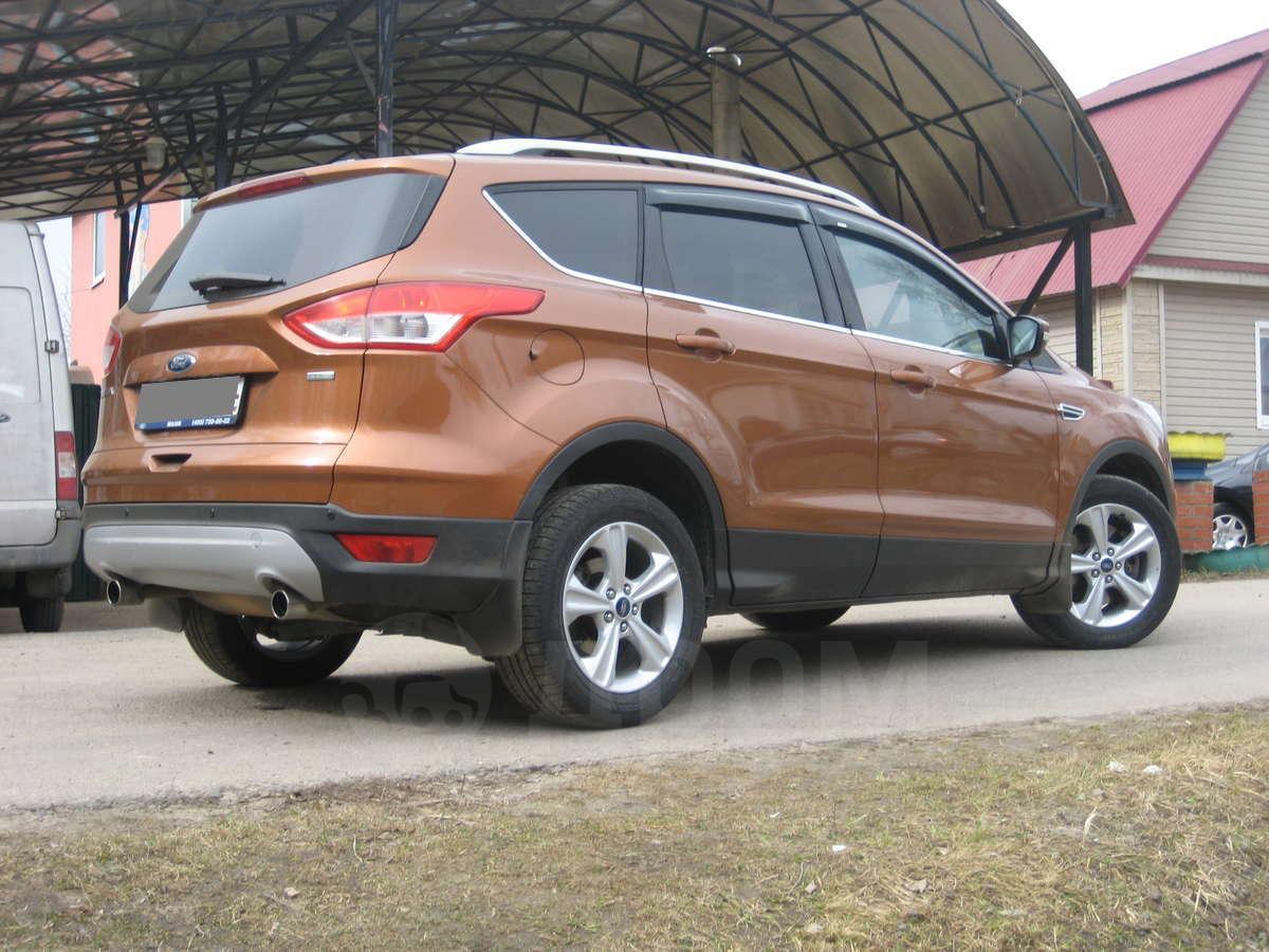 Авто с пробегом в егорьевске частные объявления размещение объявлений продажи земельного участка