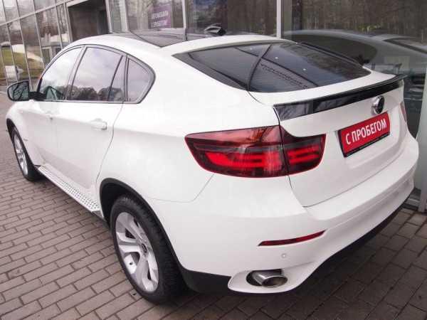 Bmw x6 москва частные объявления частные объявления продажа шин на авто