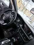 Audi A4, 2012 год, 860 000 руб.