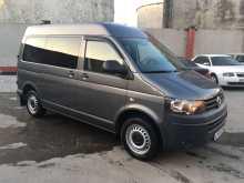Кемерово Transporter 2012