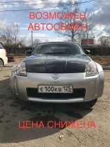 Хабаровск Файрледи Зед 2003