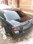 Chevrolet Epica, 2012 год, 459 000 руб.