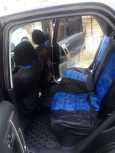 Daihatsu Be-Go, 2009 год, 650 000 руб.