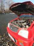 Toyota Cami, 1999 год, 175 000 руб.