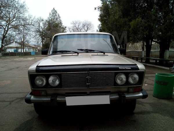 Лада 2106, 1990 год, 47 000 руб.