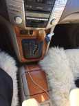 Lexus RX400h, 2007 год, 900 000 руб.