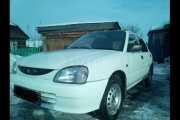 Кемерово Шарада 2000