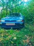 Mitsubishi Libero, 1996 год, 90 000 руб.