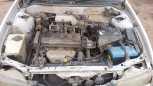 Toyota Sprinter, 1995 год, 128 000 руб.