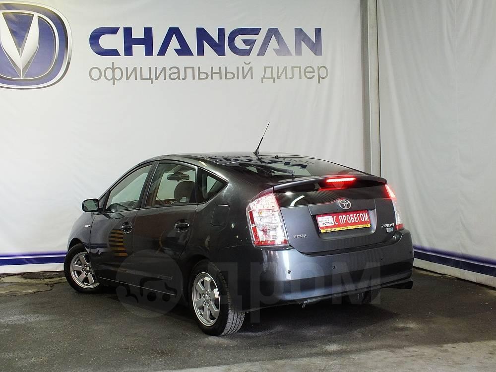 Хендай  официальный дилер в Москве купить новый Hyundai