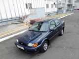 Хабаровск Тойота Корса 1996