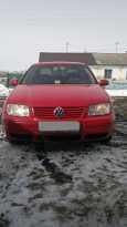 Volkswagen Jetta, 2002 год, 160 000 руб.