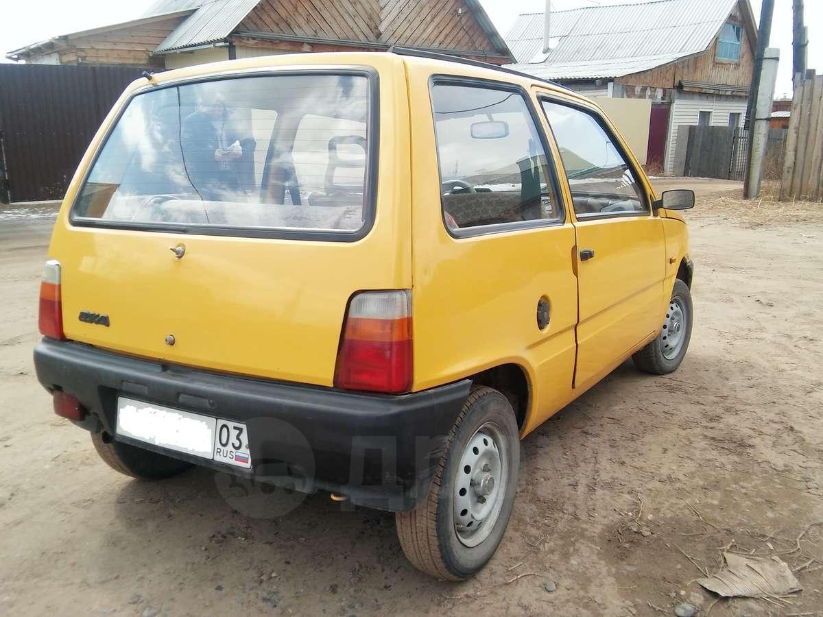 Lada XRay  Dromru  автомобильный портал
