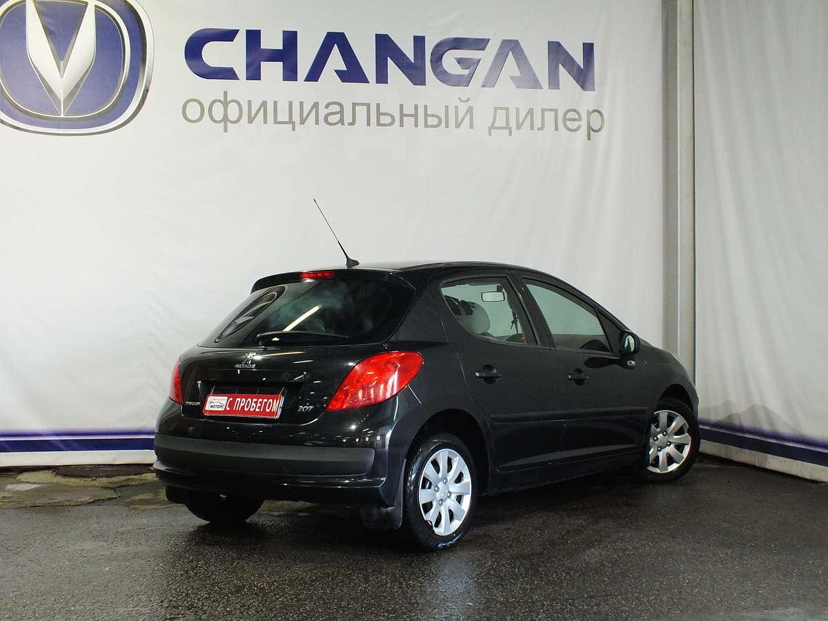 Автосалон АвтоГарант в Москве  отзывы фото и адрес