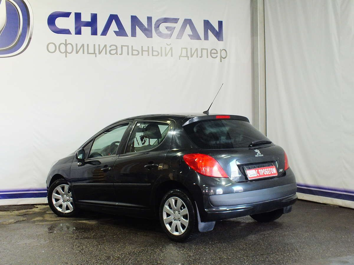 Автосалон Автосалон АВТОКАР в Москве  отзывы покупателей