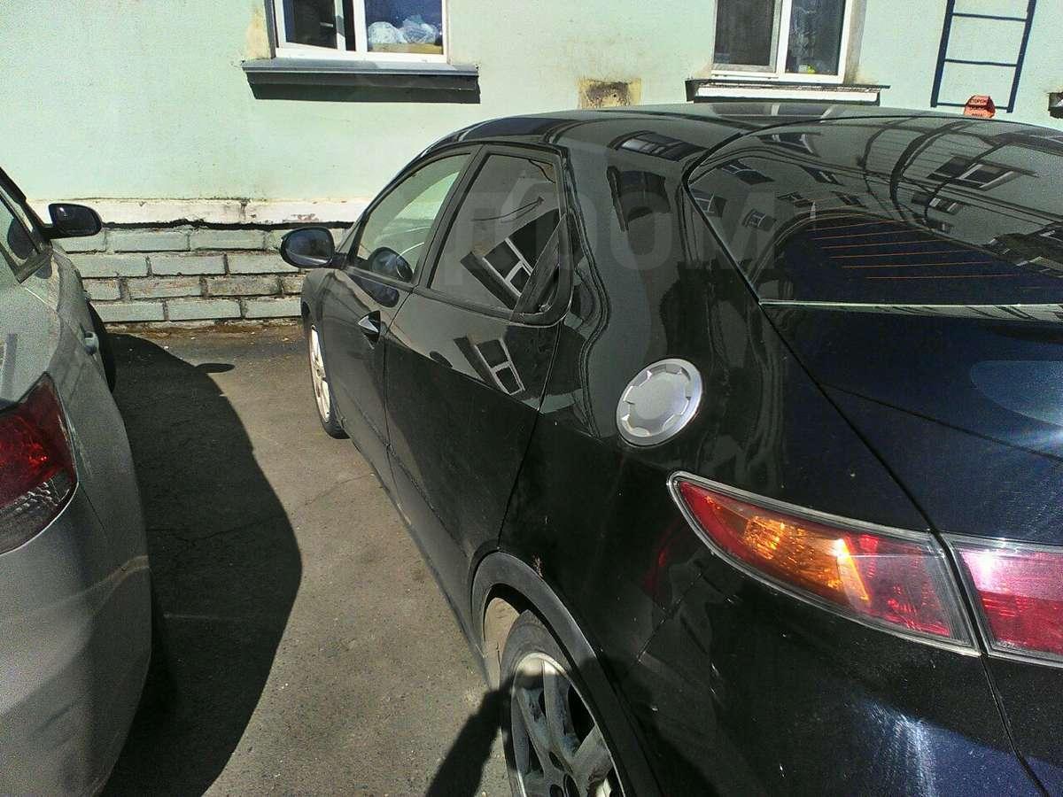 Описание авто хонда цивик по vin коду Описание авто хонда цивик по vin коду курсовая работа на тему автомобильные дороги россии