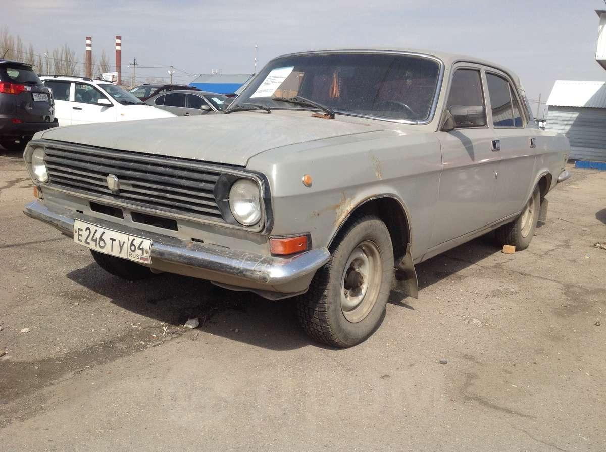 Двигатели на МТЗ,ГАЗ,УАЗ,КАМАЗ - ЗАО  Краснодарагропромснаб-1
