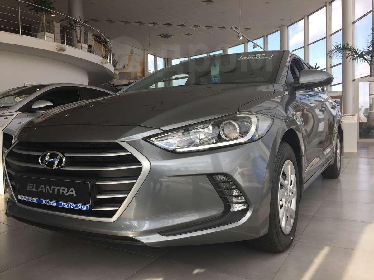 Hyundai Creta  Dromru