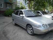 Барнаул 2112 2003