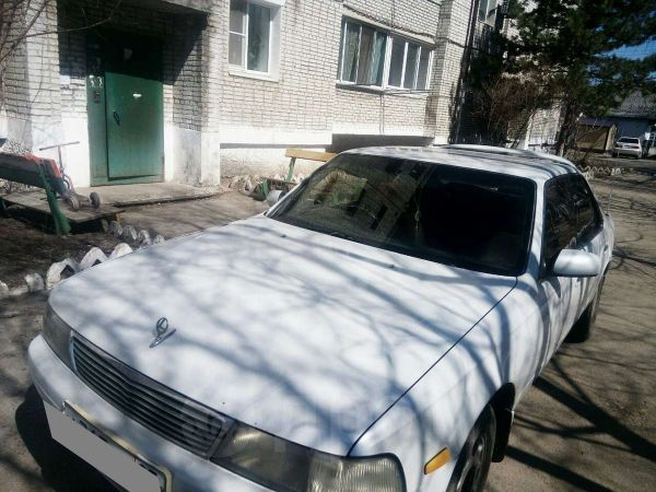 Nissan Laurel, 1994 год, 130 000 руб.
