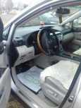 Lexus RX350, 2009 год, 1 300 000 руб.