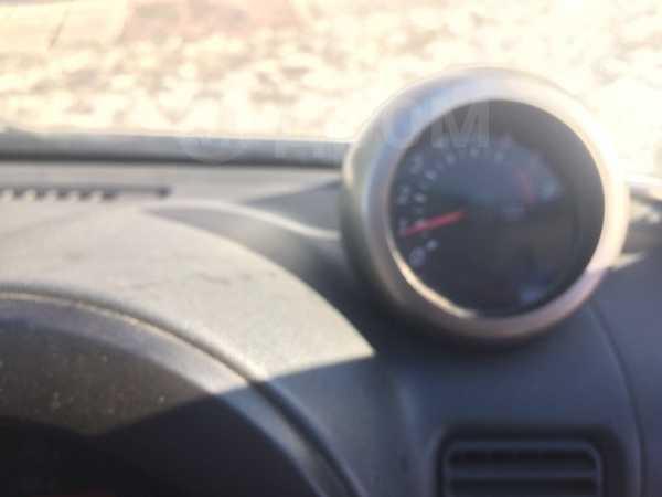 Daihatsu Hijet, 2006 год, 210 000 руб.