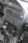 Chevrolet Niva, 2013 год, 455 000 руб.