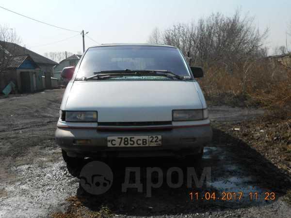 Chevrolet Lumina, 1993 год, 140 000 руб.