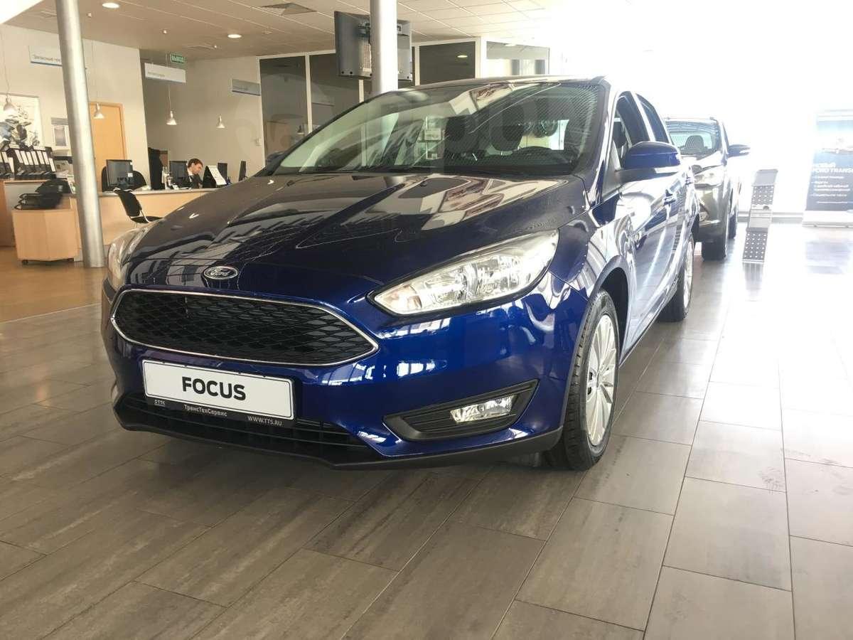 Казань частные объявления продам форд фокус частные объявления лингама