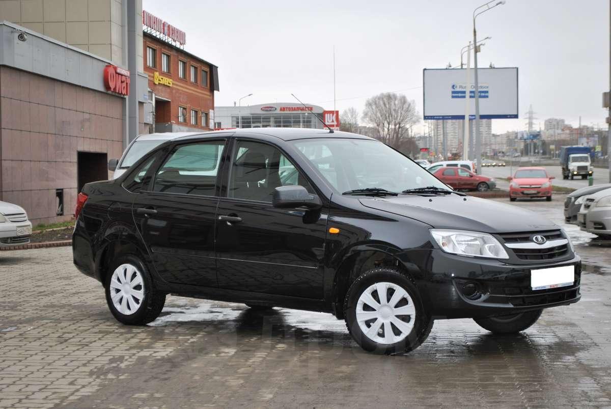 Автосалоны Казани адреса телефоны отзывы цены рейтинг