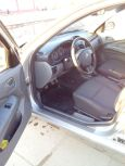 Nissan Almera Classic, 2008 год, 284 900 руб.