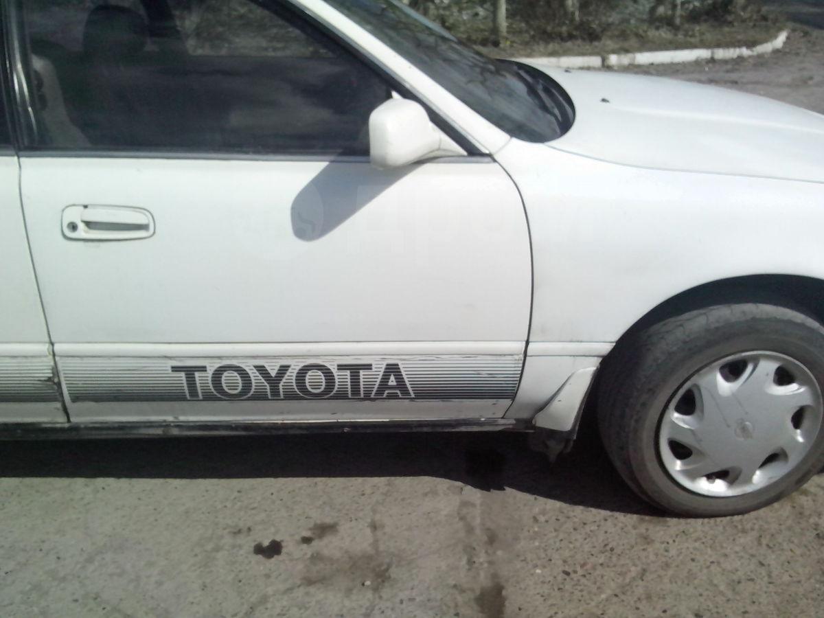 Коробки автомат (АКПП) бу Тойота, Купить АКПП Тойота