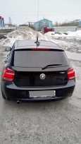BMW 1-Series, 2012 год, 620 000 руб.