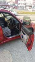 Subaru Forester, 2003 год, 475 000 руб.