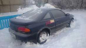 Уфа 100NX 1990