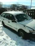 Toyota Sprinter, 1994 год, 30 000 руб.